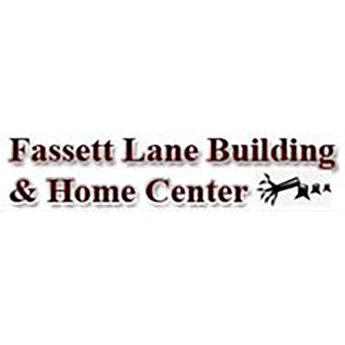 Fasset Lane Building logo