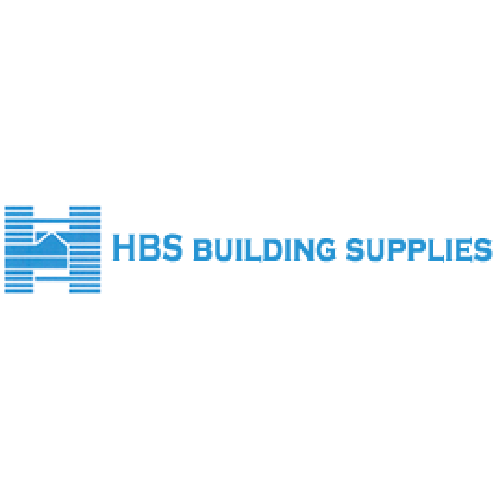Henrietta Building Supplies logo