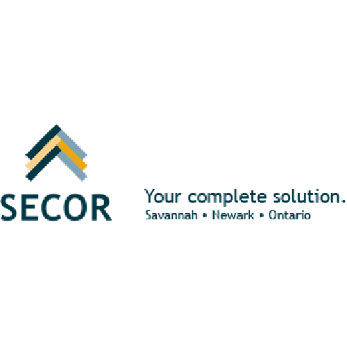 Secor Lumber logo