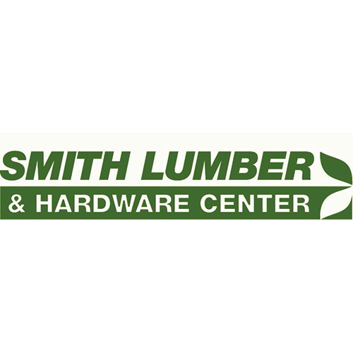 Smith Lumber logo