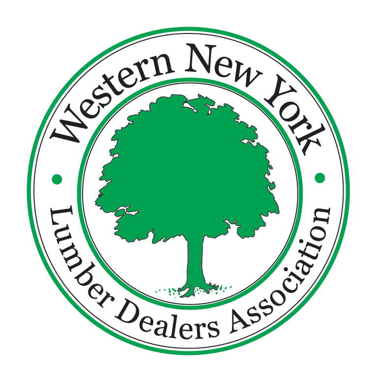 WNYLDA Western New York Lumber Dealers Association